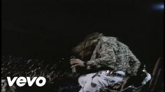 Tesla - Love Song #Tesla Music video by Tesla performing Love Song. (C) 1989 UMG Recordings Inc.