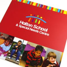 portfolio-hatton-special-needs-school-prospectus-design