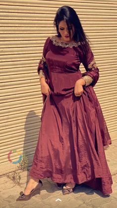 Party Wear Dresses, Dresses With Sleeves, Long Sleeve, How To Wear, Fashion, Gowns For Party, Moda, Party Dresses, Robes De Soiree