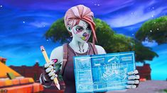 Background Images Wallpapers, Pretty Wallpapers, Backgrounds, Red Knight Fortnite, Ghoul Trooper, Fortnite Thumbnail, Redskins Cheerleaders, Game Wallpaper Iphone, Gamer Pics