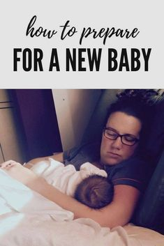 Congratulations on your new baby! That's one adorable little doll! Before Baby, After Baby, New Parents, New Moms, Preparing For Baby, Baby Massage, Second Baby, Little Doll, Baby Hacks