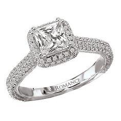 Romance, Engagement ring, ring, diamond