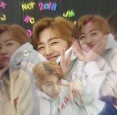 Na jaemin you're my mood Meme Faces, Funny Faces, Memes Chinos, Ntc Dream, Nct Dream Jaemin, Nct Life, Pre Debut, Funny Kpop Memes, Na Jaemin
