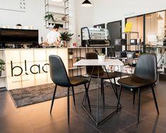 Corner Desk, Conference Room, Table, Furniture, Design, Home Decor, Corner Table, Room Decor, Design Comics