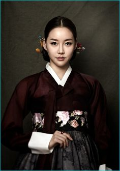 Yumi Kim - South Korea Miss Universe 2013