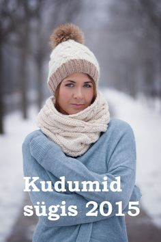 63e8054ff2c 70 Best Estonian images in 2019 | Knit mittens, Knitted mittens ...