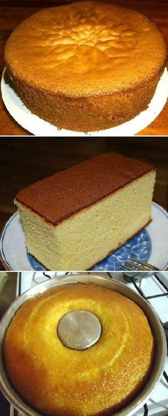 Pin on recetas Mexican Bread, Cupcake Cakes, Cupcakes, Sandwiches, Cooking Time, Churros, Cornbread, Vanilla Cake, Food And Drink