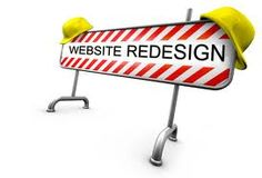 http://www.i-webservices.com/Web-Design-Services We give a great and new look to your website to engage your customers with your highly attractive website