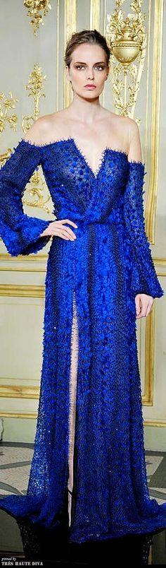 Rami Al Ali HC Autumn (The Gown Boutique)