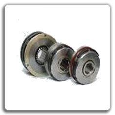 cuplaje electromagnetice  ERD... Cufflinks, Accessories, Wedding Cufflinks, Jewelry Accessories