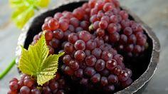 Scrub all'uva rossa fai da te: un imbattibile toccasana per la tua pelle!