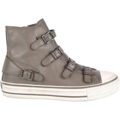 c2a61dcbe 18 Best Shoes images