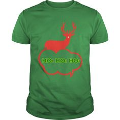 X'Mas T-Shirt #gift #ideas #Popular #Everything #Videos #Shop #Animals #pets #Architecture #Art #Cars #motorcycles #Celebrities #DIY #crafts #Design #Education #Entertainment #Food #drink #Gardening #Geek #Hair #beauty #Health #fitness #History #Holidays #events #Home decor #Humor #Illustrations #posters #Kids #parenting #Men #Outdoors #Photography #Products #Quotes #Science #nature #Sports #Tattoos #Technology #Travel #Weddings #Women
