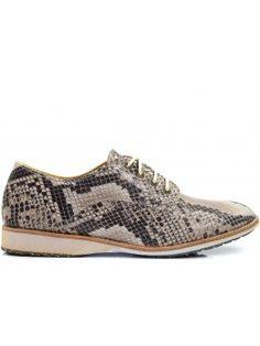 Fashion En Afbeeldingen Beste Shoe Shoes Air Van Woden 7 Shoes 84UdnqXXx