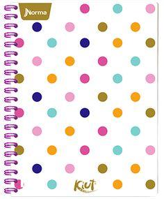 Cuadernos_norma_kiut_80