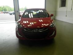 memorial day sale hyundai