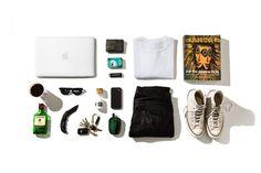 Essentials: Neek Lurk