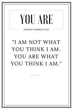 You are #quoteoftheday