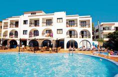 Sal Rossa Hotel