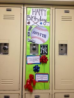 Interior How To Decorate Your Locker By Renovating The Outer Wall Of The  Locker For A