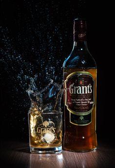 """""""Whiskey"""" by zelinskiym - Photo 155471711 - 500px"""