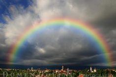 Kranj, #Slovenia