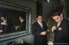 Grooms preparations www.2tonephotography.co.uk