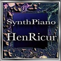 "6430 SynthPiano by Heinz Hoffmann ""HenRicur"" on SoundCloud"