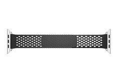 labb-band-black-strap-high-2