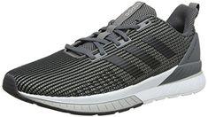 cheap for discount d12e8 1dfa4 Recensioni Adidas Questar Tnd Opinioni e Caratteristiche