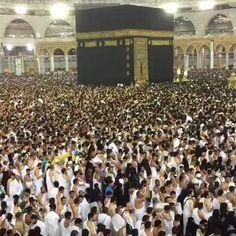 Dope Cartoon Art, Dope Cartoons, Happy Ramadan Mubarak, Jumma Mubarak Quotes, Islamic Videos, Allah Islam, Aesthetic Gif, Madina, Islamic Pictures