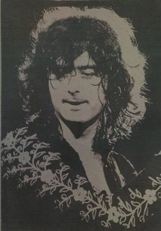 Jimmy Page. 73