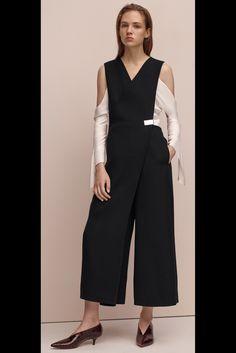 Céline Pre-Fall 2015 Collection Photos - Vogue