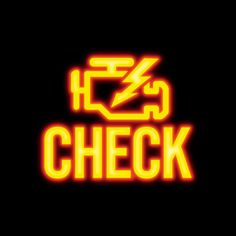 get your regular maintenance needs, such as oil changes, tire rotations,  and wire