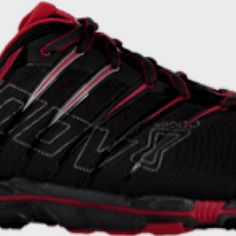 Inov-8 terrafly tested by MMT 100 MILE staff along our ultratrail, wonderful shoes!!! Check it out!