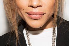 maluca-mala-3-lipsticks-lipgloss-lipliner-3