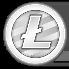 Cover art Bitcoin Litecoin, Bitcoin Wallet, Bitcoin Mining, Faucets, Best Crypto, Crypto Coin, Crypto Mining, Crypto Currencies