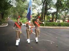 Rashtriya Military School Recruitment 2014 Ajmer http://www.aboutindianjobs.com/job-details-rashtriya-military-school-2454.html
