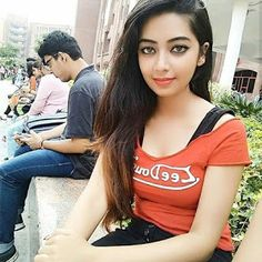 Bollywood Home - Watch Bollywood Movies Online HD Free Streaming Girl Photo Download, Girls Phone Numbers, Desi Girl Image, Dehati Girl Photo, Indian Girls Images, Indian Teen, Pakistani Girl, Free Chat, Local Girls