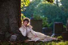 Graveyard styled photo session    https://www.facebook.com/PaulaDanielsFineArtBabyPortraiture  LOVE THESE PICTURES OF MY BEAUTIFUL YOUNG COUSIN TAKEN BY HER MOM, PAULA DANIELS - GREAT PHOTOGRAPHY!!