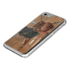 Bodegón/Natureza morta/Still life Carved iPhone 8/7 Case - diy cyo customize create your own personalize