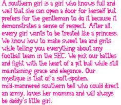 lol... that's mostly true