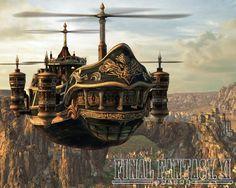Google Image Result for http://3.bp.blogspot.com/-jmucnfJ2MaQ/Thv6dC5L6TI/AAAAAAAAAm8/GOdDKvfryoM/s1600/ffxi_airship1280.jpg