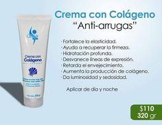 Crema concha nacar Personal Care, Navel, Beauty, Natural, Santos, Sun, Skin Cream, Grow Hair, Beleza