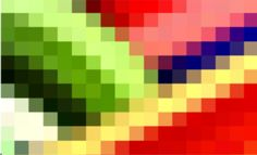 Coding: parliamo di Pixel - MaestraMarta
