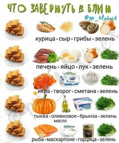 Raw Food Recipes, Vegetarian Recipes, Cooking Recipes, Healthy Recipes, Good Food, Yummy Food, Gordon Ramsay, Health Eating, Cooking Time