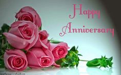 Happy Anniversary Wishes Images and Quotes. Send Anniversary Cards with Messages. Happy wedding anniversary wishes, happy birthday marriage anniversary Happy Marriage Anniversary Quotes, Anniversary Wishes Message, Wedding Anniversary Greetings, Happy Wedding Anniversary Wishes, Anniversary Flowers, Anniversary Pictures, Birthday Greetings, Anniversary Quotes For Couple, Wedding Happy