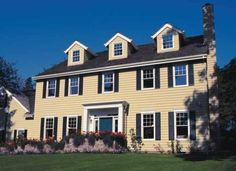 Our SunView windows and doors give your home a bold new appearance. We use high quality vinyl and hardware that translates into a smooth, durable window for your home.