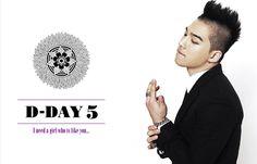 Exclusive: Taeyang Big Bang Cool Wallpaper Dekstop background. Download all of #BIGBANG, #Cool, #Taeyang dekstop background collections wallpaper HD quality.