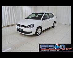 2014 VOLKSWAGEN POLO VIVO 1.6 , http://www.epsonmotors.co.za/volkswagen-polo-vivo-used-for-sale-boksburg-nigel-gauteng-1-6_vid_6212105_rf_pi.html